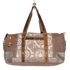 🆕Unisex-Quickie traveler bag